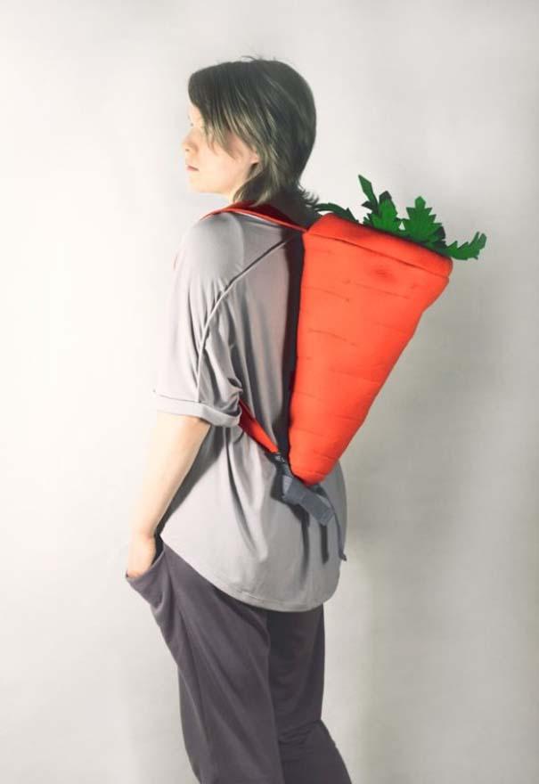Παράξενες τσάντες (15)