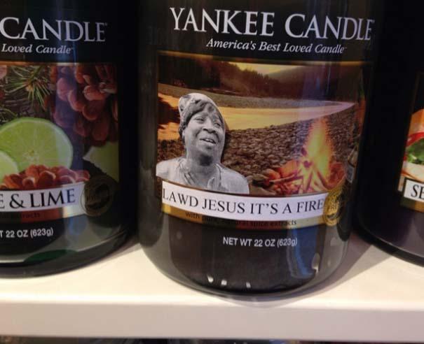 Τα πιο άκυρα αρωματικά κεριά (1)