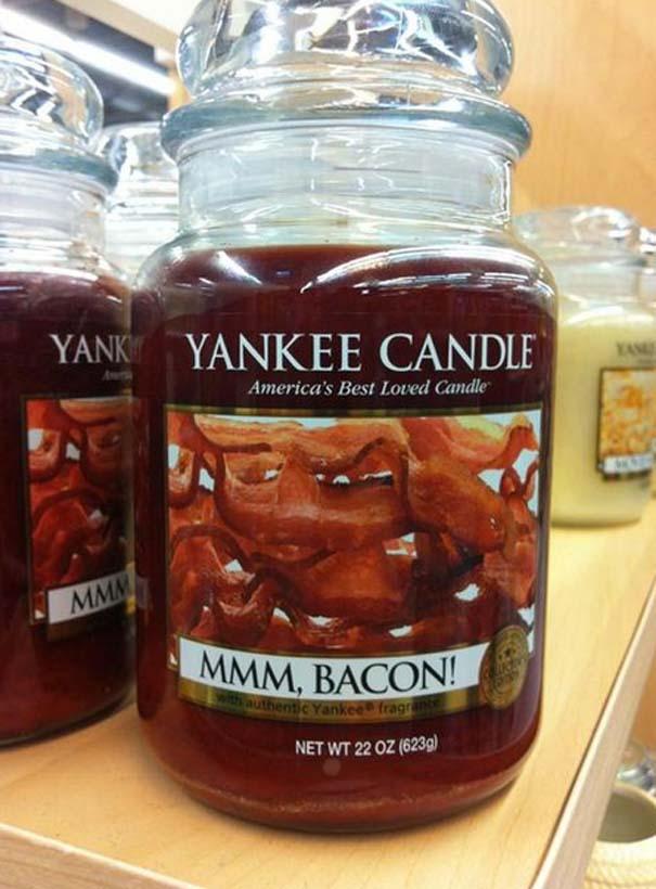 Τα πιο άκυρα αρωματικά κεριά (2)