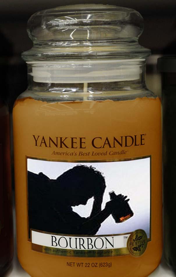 Τα πιο άκυρα αρωματικά κεριά (4)