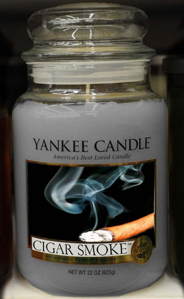 Τα πιο άκυρα αρωματικά κεριά (9)