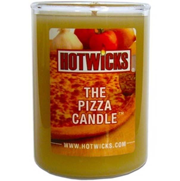 Τα πιο άκυρα αρωματικά κεριά (15)