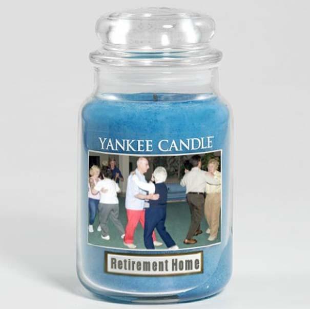 Τα πιο άκυρα αρωματικά κεριά (17)
