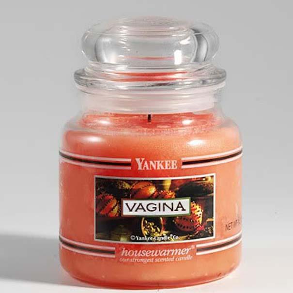 Τα πιο άκυρα αρωματικά κεριά (19)