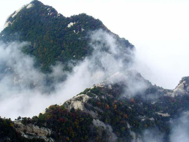 Το πιο τρομακτικό μονοπάτι σε βουνό (29)