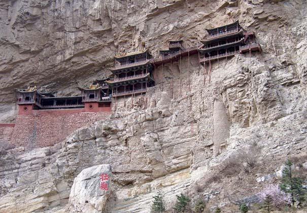 Το πιο τρομακτικό μονοπάτι σε βουνό (32)
