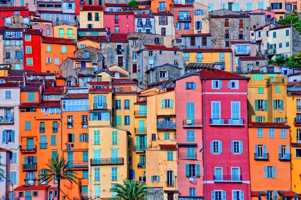 Πόλεις γεμάτες χρώμα (15)