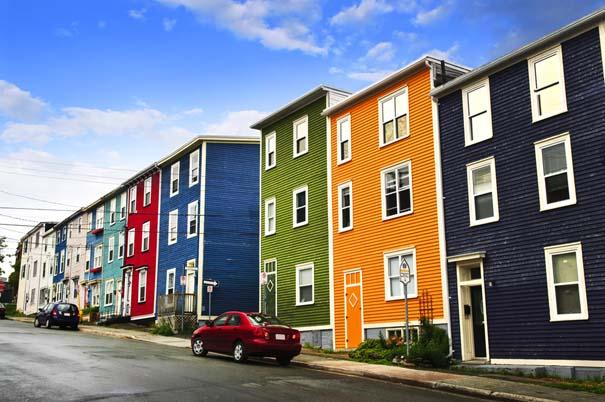 Πόλεις γεμάτες χρώμα (12)