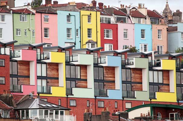 Πόλεις γεμάτες χρώμα (8)