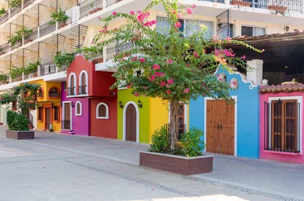 Πόλεις γεμάτες χρώμα (9)