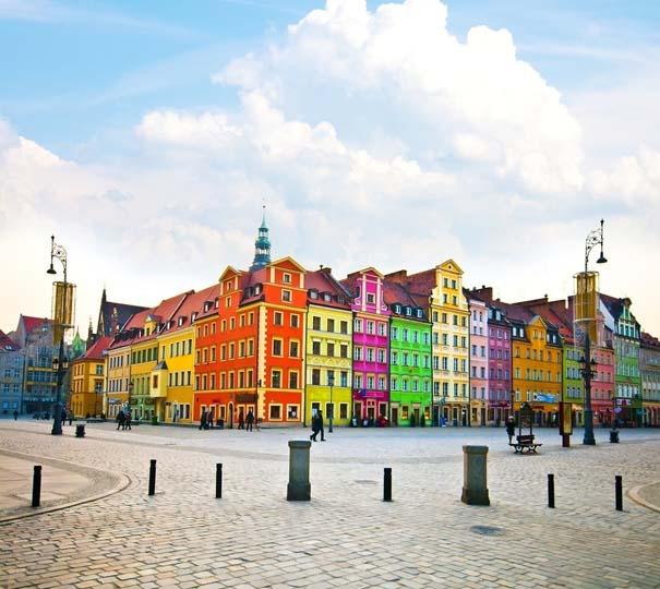 Πόλεις γεμάτες χρώμα (11)