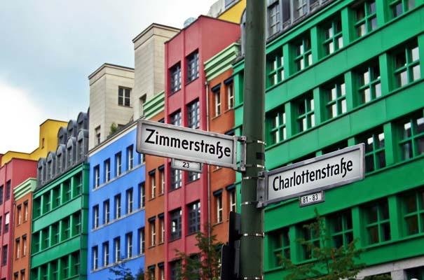 Πόλεις γεμάτες χρώμα (21)