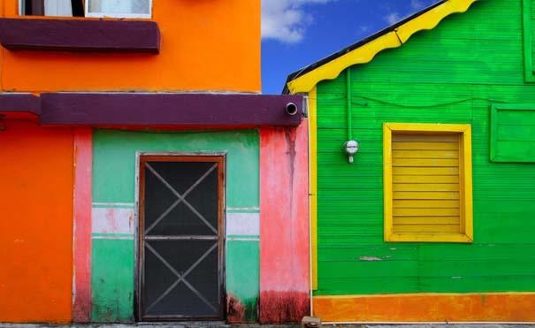 Πόλεις γεμάτες χρώμα (17)