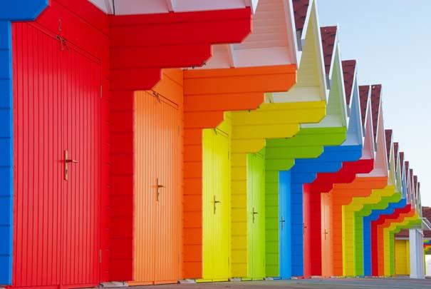 Πόλεις γεμάτες χρώμα (24)