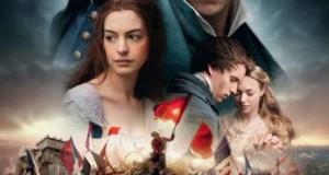 Posters ταινιών όπως θα έπρεπε να είναι #9
