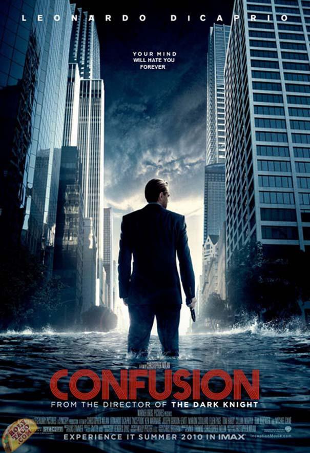 Posters ταινιών όπως θα έπρεπε να είναι (7)