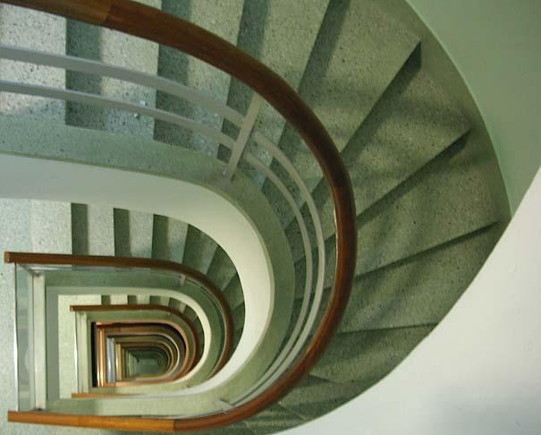 Σκάλες που προκαλούν ίλιγγο (4)