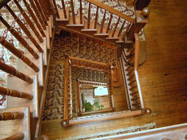 Σκάλες που προκαλούν ίλιγγο (7)