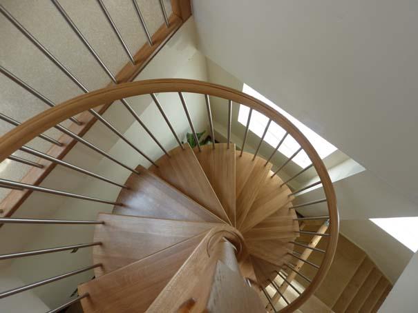 Σκάλες που προκαλούν ίλιγγο (9)