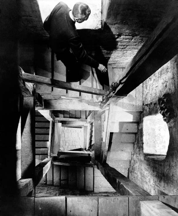 Σκάλες που προκαλούν ίλιγγο (10)