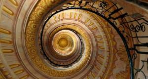 32 σκάλες που προκαλούν ίλιγγο