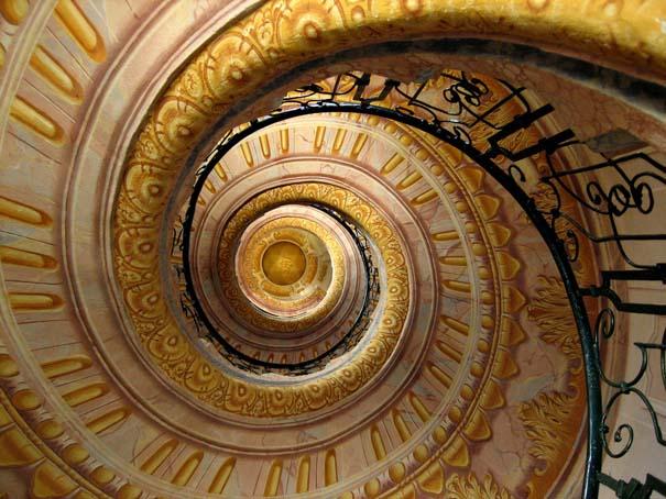 Σκάλες που προκαλούν ίλιγγο (12)