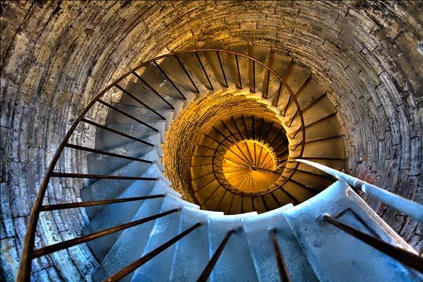 Σκάλες που προκαλούν ίλιγγο (13)
