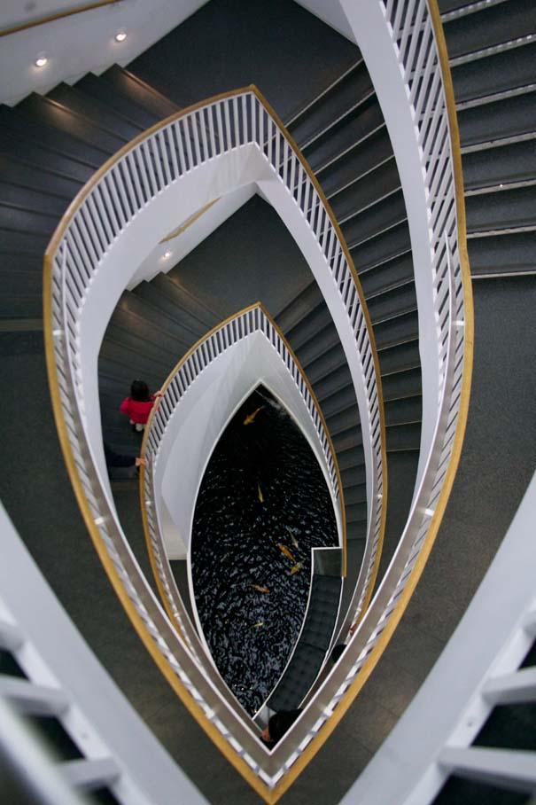 Σκάλες που προκαλούν ίλιγγο (14)