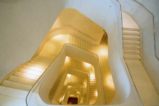 Σκάλες που προκαλούν ίλιγγο (15)