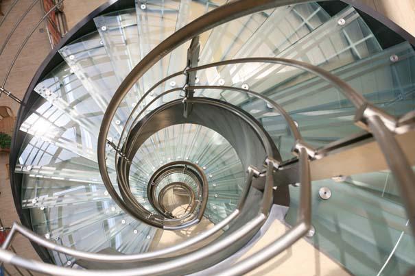 Σκάλες που προκαλούν ίλιγγο (16)