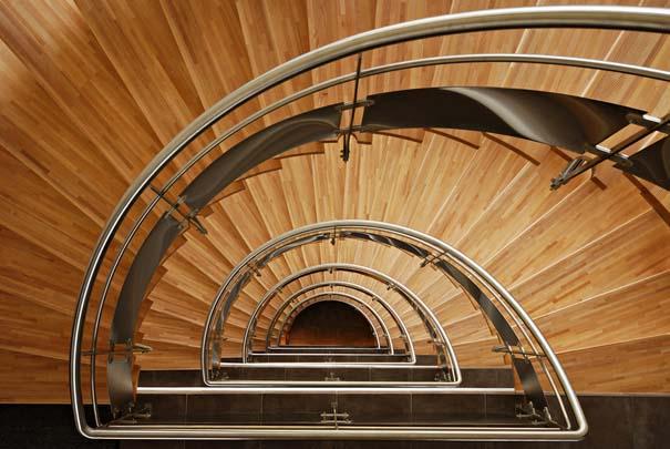 Σκάλες που προκαλούν ίλιγγο (19)