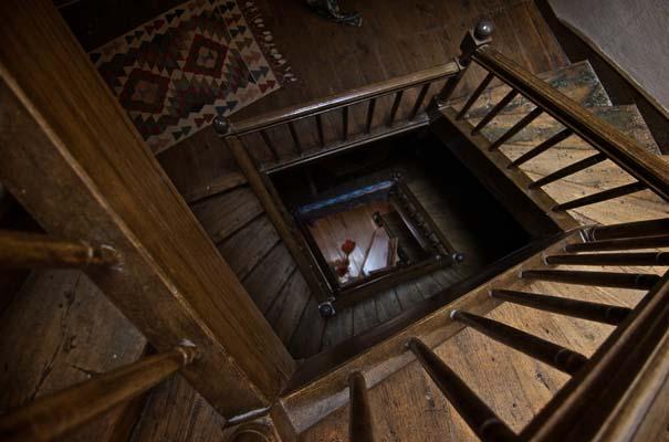 Σκάλες που προκαλούν ίλιγγο (21)