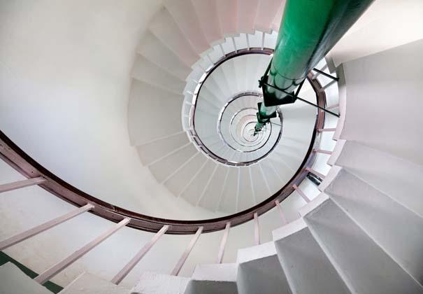 Σκάλες που προκαλούν ίλιγγο (22)