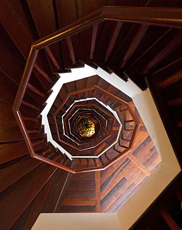 Σκάλες που προκαλούν ίλιγγο (24)