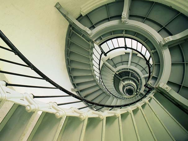 Σκάλες που προκαλούν ίλιγγο (25)