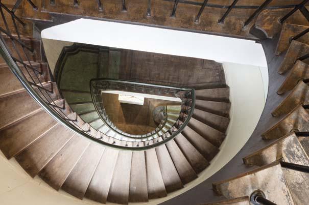 Σκάλες που προκαλούν ίλιγγο (26)