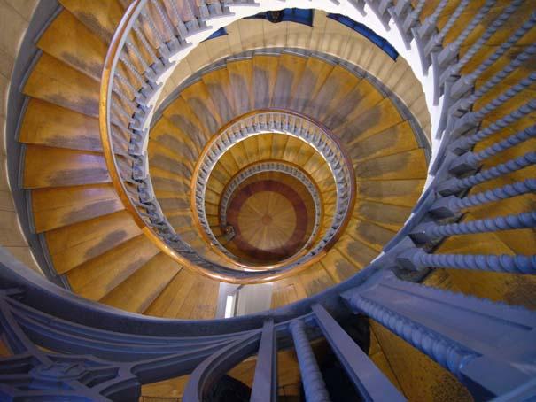 Σκάλες που προκαλούν ίλιγγο (27)