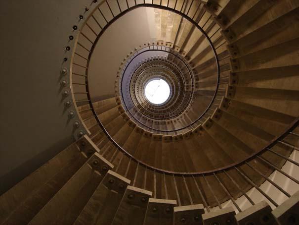 Σκάλες που προκαλούν ίλιγγο (28)