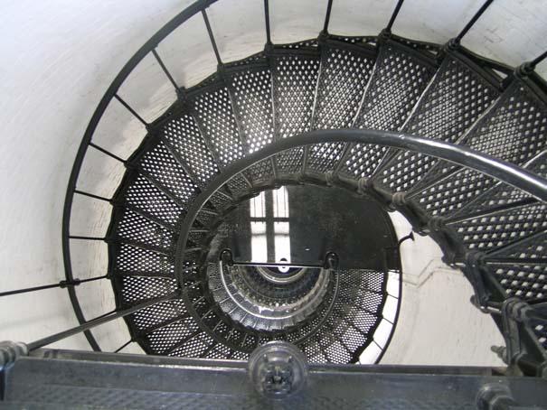 Σκάλες που προκαλούν ίλιγγο (29)