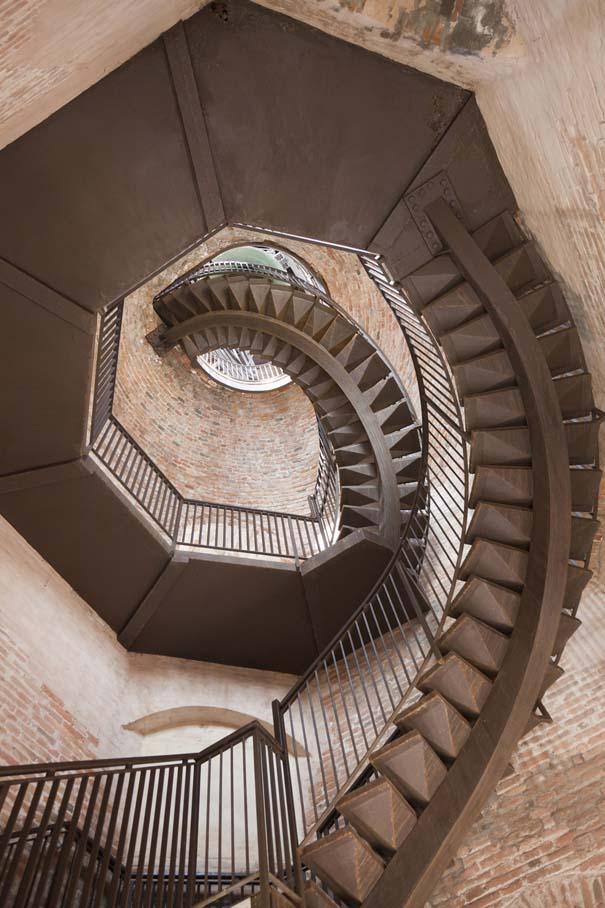 Σκάλες που προκαλούν ίλιγγο (30)