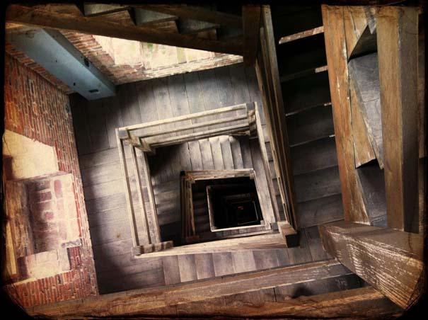 Σκάλες που προκαλούν ίλιγγο (32)