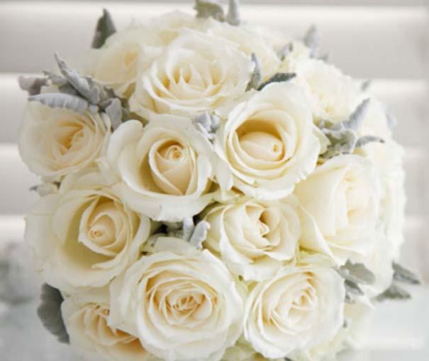 Τι συμβολίζουν τα τριαντάφυλλα (3)