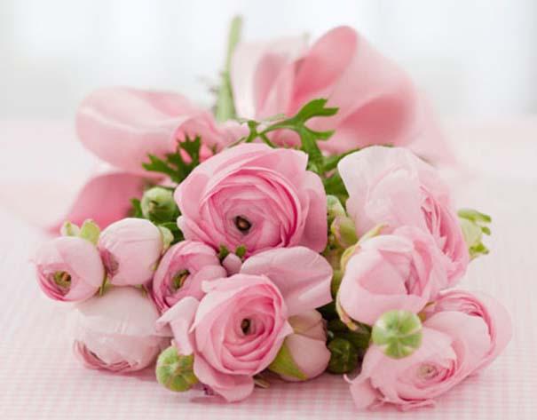 Τι συμβολίζουν τα τριαντάφυλλα (4)