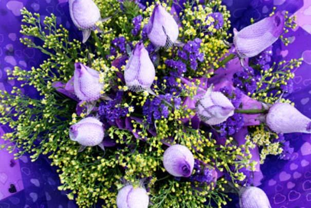Τι συμβολίζουν τα τριαντάφυλλα (5)
