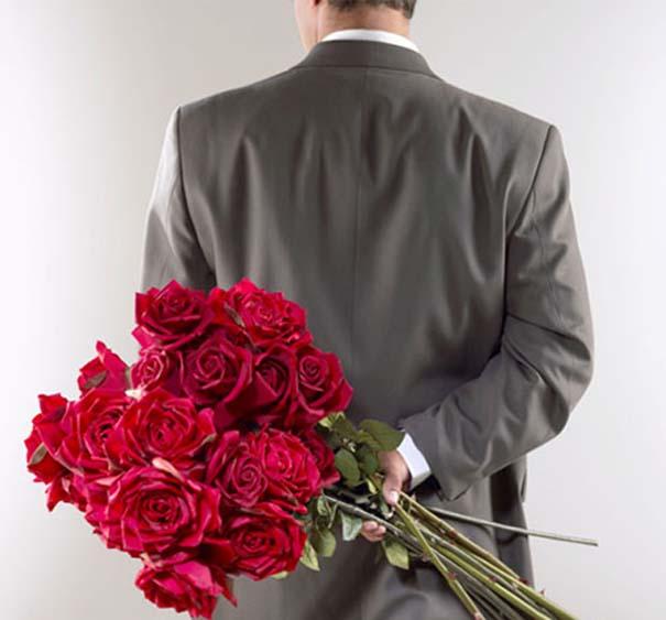 Τι συμβολίζουν τα τριαντάφυλλα (7)