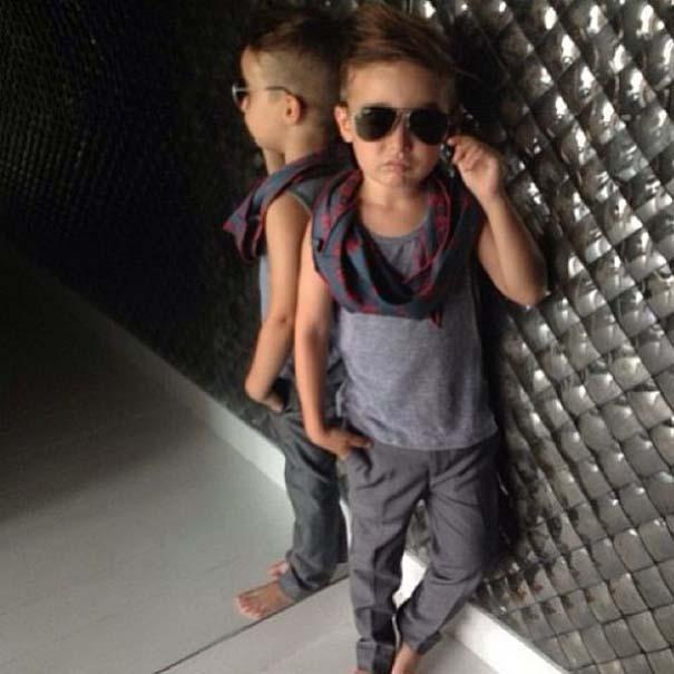 5χρονο μοντέλο (7)