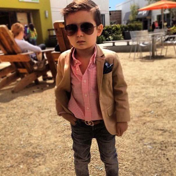 5χρονο μοντέλο (8)