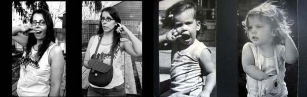 Αναπαράσταση παιδικών φωτογραφιών (6)