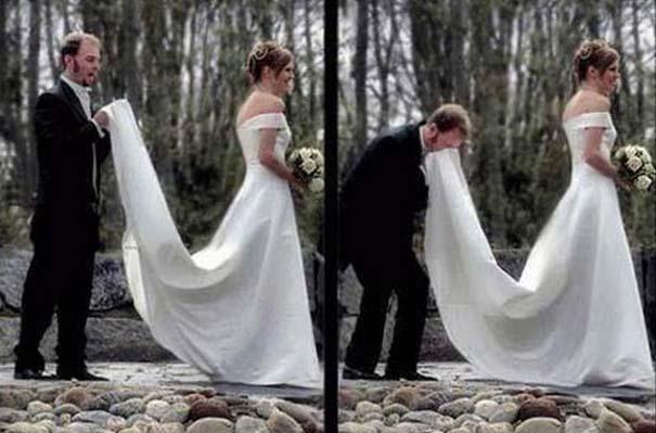 Αστείες φωτογραφίες γάμων (11)