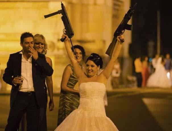 Αστείες φωτογραφίες γάμων (18)